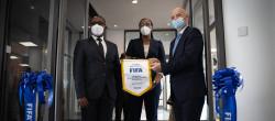 FIFA-Rwanda.jpg
