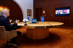 FIFA President Gianni Infantino - FIFA Club World Cup Qatar 2020_a.jpg